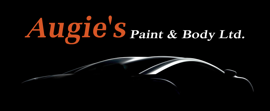 Augie's Paint & Body Ltd.